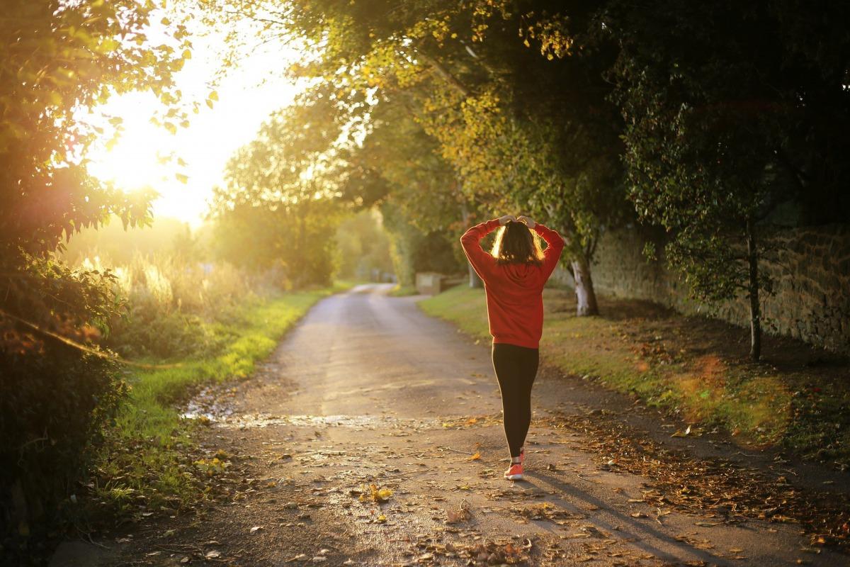 60代が無理せず運動不足を解消する効果的な方法【運動不足解消】
